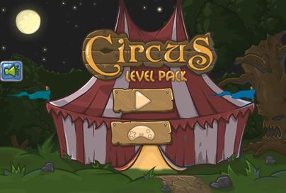 Circus Mobile - 4