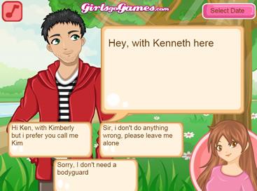 madchen spiele online kostenlos spielen