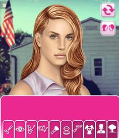 Lana True Make Up - 1