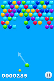 Smarty Bubbles - 2
