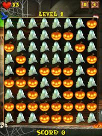 Halloween Breaker - 2