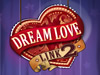 Dream Love Link 2