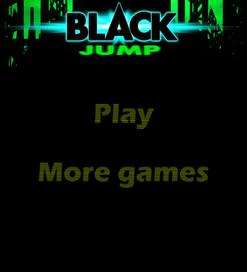 Black Jump - 4