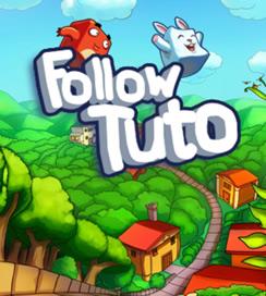 Follow Tuto - 1