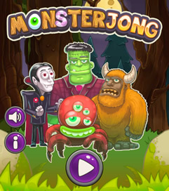 MonsterJong - 4