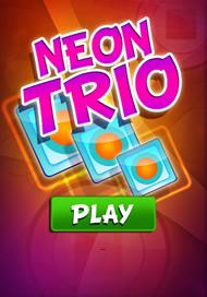 Neon Trio - 4