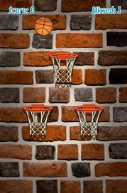 Basketball - 36