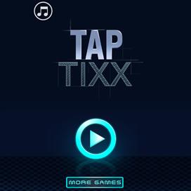 Tap Tixx - 4