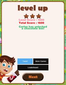 kochen spiele kostenlos online