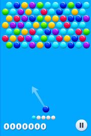 Smarty Bubbles - 1