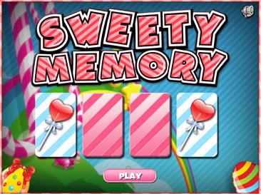 Sweety Memory - 4