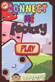 Connect Me Factory - 4