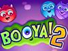 Booya 2