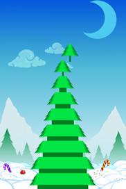 The Biggest Christmas Tree - 3