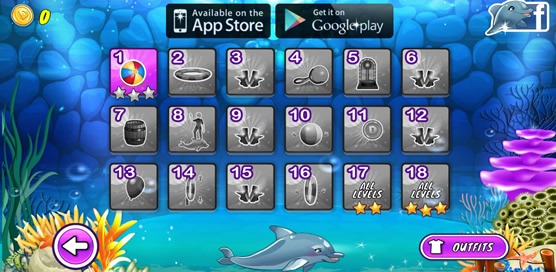 My Dolphin Show 5 - 59