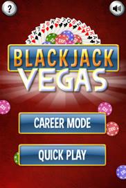 Blackjack Vegas - 4