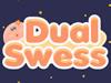 Dual Swess