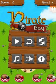 Pirate Bay - 3