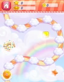 Candy Rain 2 - 6