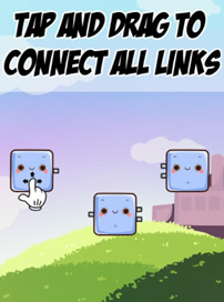 Connect Me Factory - 2