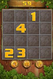 PuzzleTag - 22