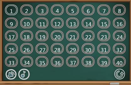 Blackboard - 1