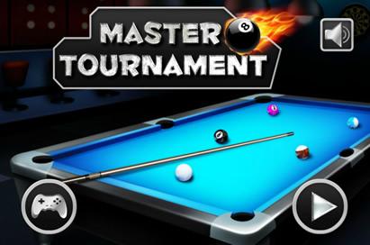Master Tournament - 4