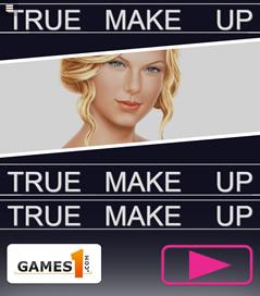 Taylor True Make Up - 4