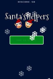 Santas Helpers - 4