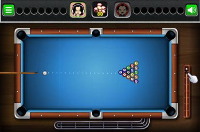 Master Tournament - 3