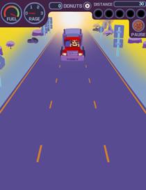 Road Rage - 2