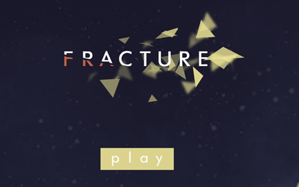 Fracture - 3