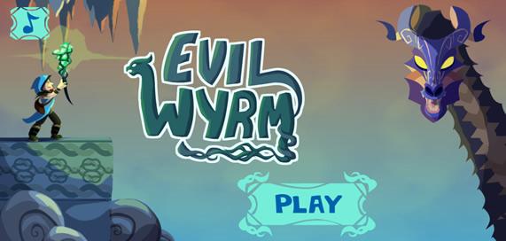EvilWyrm - 4