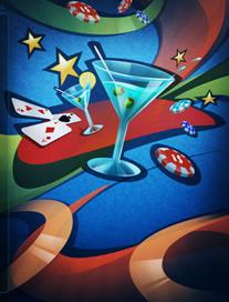 Jogar governador do poker 3 gratis