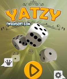 Yatzy - 4