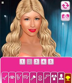 Christina True Make Up - 3