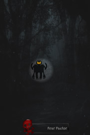 Nightcast - 2