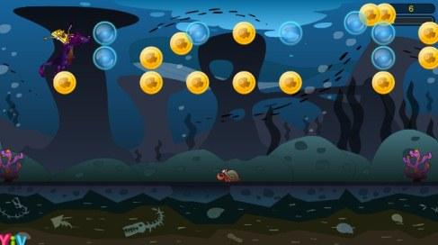Spongebob Rider - 3