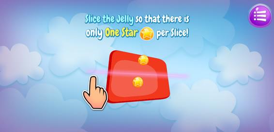 Jelly Slice - 3