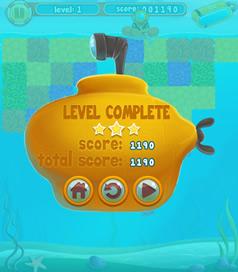Fancy Diver - 3
