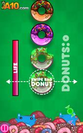 Bad Donut - 39