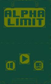 Alpha Limit - 4