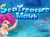 Sea Treasure Match