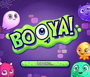 Booya - 2
