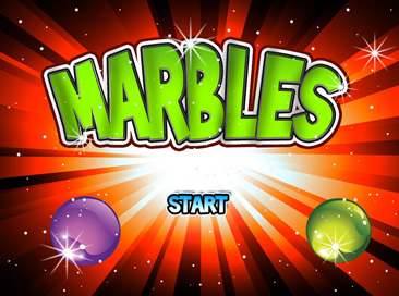 Marbles - 1