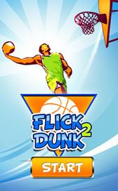 Flick 2 Dunk - 4