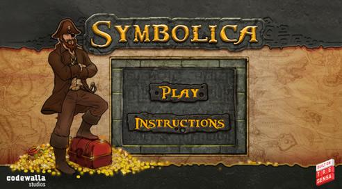 Symbolica - 4
