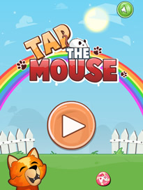 Tap The Mouse - 4