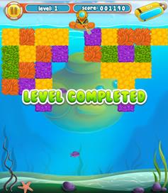 Fancy Diver - 2