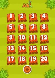 jugar go en linea gratis: